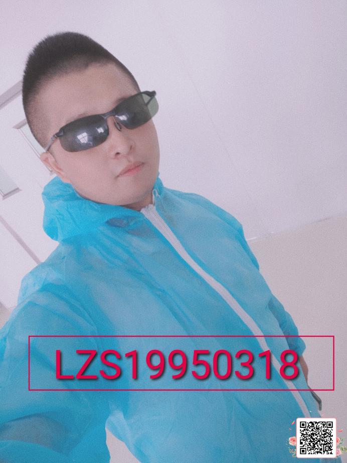 力仕邦健元昌招商總監小林是全國統一價嗎,怎么代理加盟